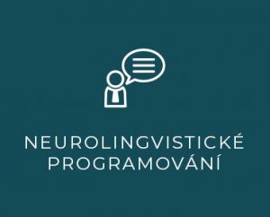 Neurolingvistické programování