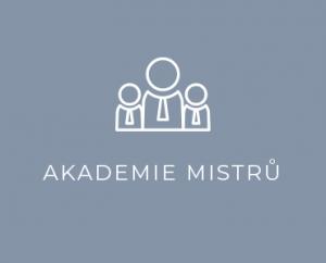 Akademie mistrů