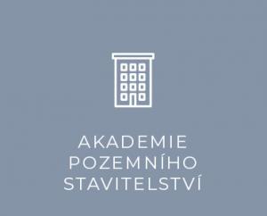 Akademie pozemního stavitelství