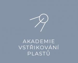 Akademie vstřikování plastů