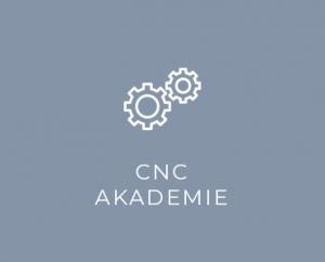 CNC akademie