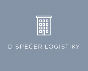 Dispečer logistiky