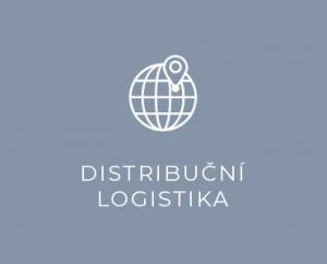 Distribuční logistika