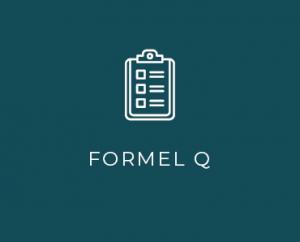Formel Q