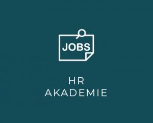 HR akademie