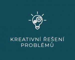 Kreativní řešení problémů
