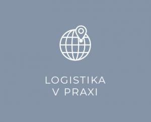 Logistika v praxi
