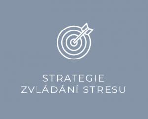 Strategie zvládání stresu