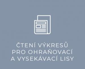 Čtení výkresů pro ohraňovací a vysekávací lisy