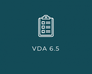 VDA 6.5